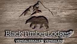 Loggo_vemdalsskalet_wood